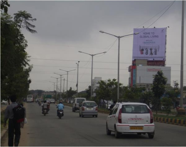 outdoor advertising in bangalore